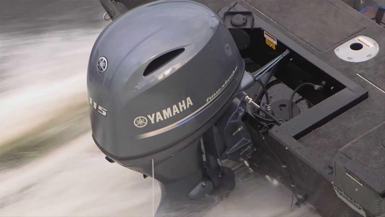 Продажа подвесных лодочных моторов yamaha (ямаха) от официального дилера yamaha панавто. Лодочные моторы в наличии и на. 115 900 руб.