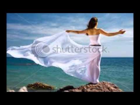 Aref Ghasreh Sadaf music by Jamshid Zandi.wmv