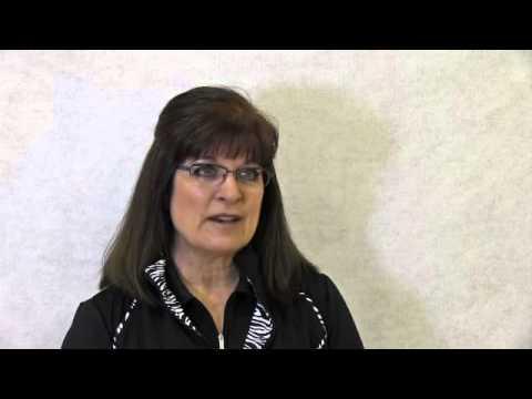 Final Words with Lana Peterson-Pressler, Rousseau Elementary School