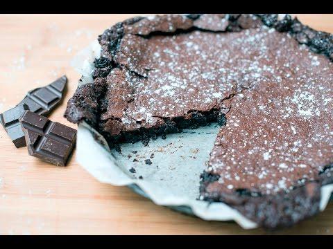 fondant-au-chocolat-vegan-(courgette,-banane)