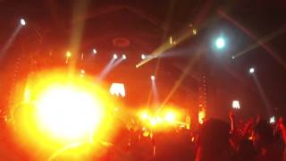 Deadmau5 @ Hard Day of the Dead 2015 (Full Set)