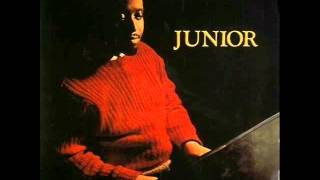 Junior Mance Trio - Jubilation