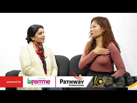 Women's Health: From pap smears, pre-natal care to cancer screenings