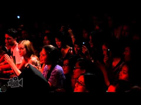 Ingrid Michaelson - The Way I Am (Live in Sydney) | Moshcam mp3
