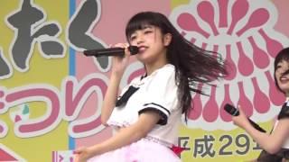 くるーず⚓️CRUiSE! ホームページ http://crui-se.com/ どんたく ホーム...