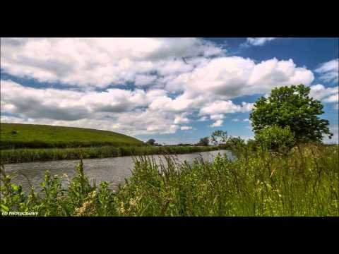Клип Rhythms Del Mundo - Satisfaction