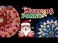 Popular Bisaya Christmas Songs 2022   Nonstop Visayas Christmas Christian Playlist 2022