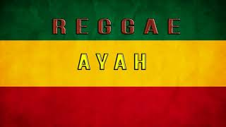 Download Reggae - Ayah Mp3