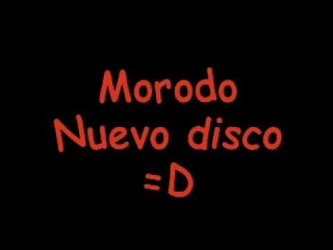 disco morodo rebel action