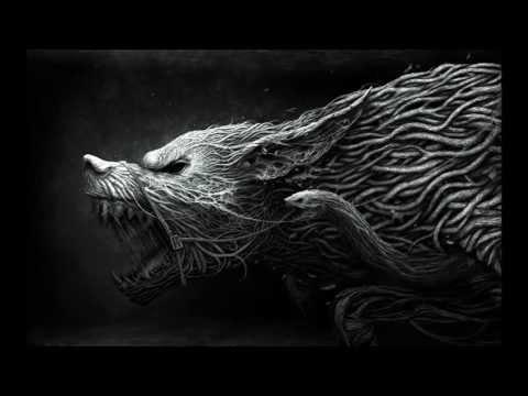 DJ Muk.Oza-The Devil Within