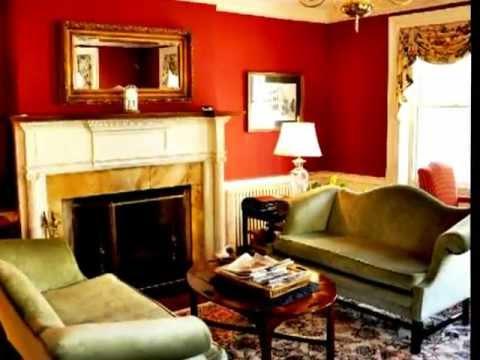 Best Inn Salem MA