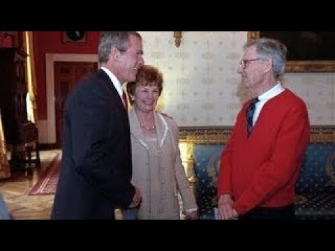 Fred Rogers Tribute\: Quotes, Biography, Facts, Education, History (2003) - The Best Documentary Eve