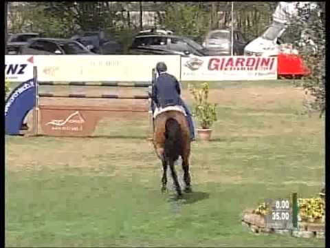 Cayphas-Z- Toscana tour 2011-145.mp4