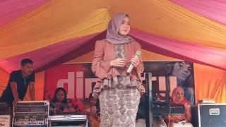 Rayola Seso Surang_Live Performence