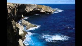 Поль Мориа саксофон Красота моря