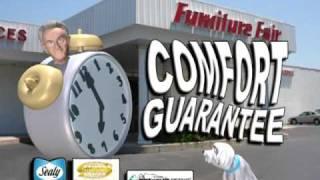 Ffr Bedding Sale
