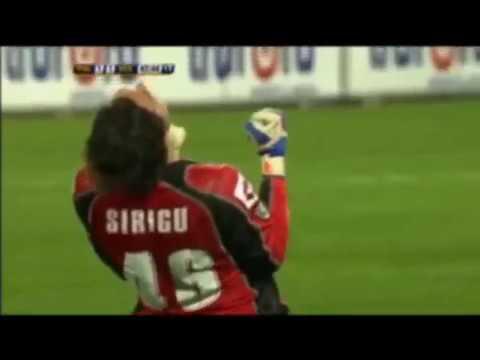 Palermo GOAL PARADE 2009/ 2010 (SECONDA PARTE)