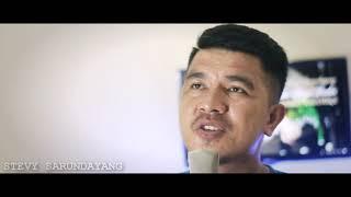 BIARLAH BULAN BICARA (Cover By : Stevy Sarundayang)