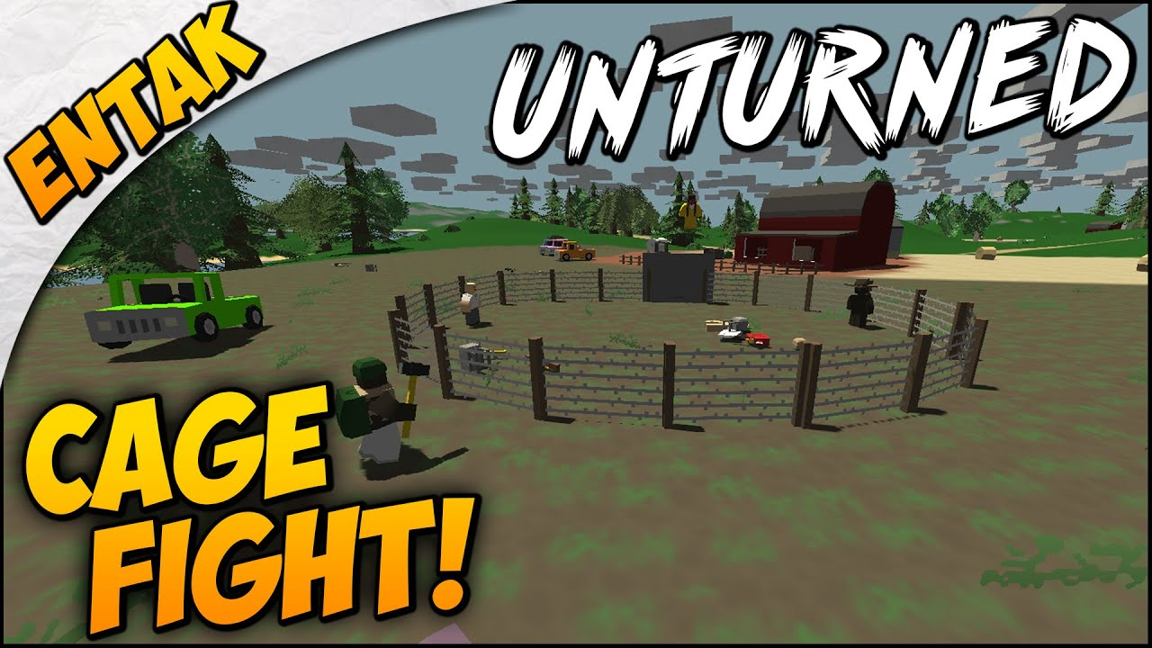 how to keep unturned download without crash