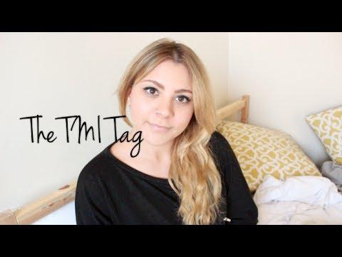 TAG | The TMI Tag