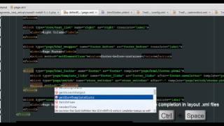 Magicento v2 Features (part 2)