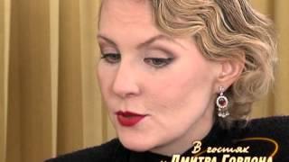 Рената Литвинова об Алексее Балабанове cмотреть видео онлайн бесплатно в высоком качестве - HDVIDEO