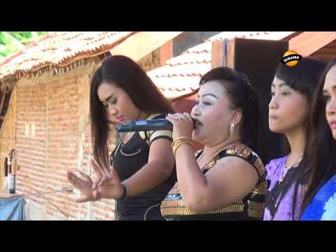 PENGANTEN BARU - LIA NADA ENTERTAINMENT Live Sembung 06 Juli 2017