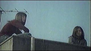 2000年ごろの資生堂マシェリのCMです。黒澤優さん、高橋マリ子さんが出...