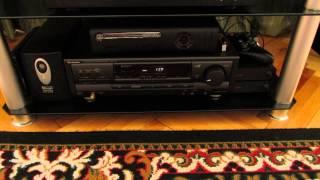 Как качественно слушать музыку с компьютера.