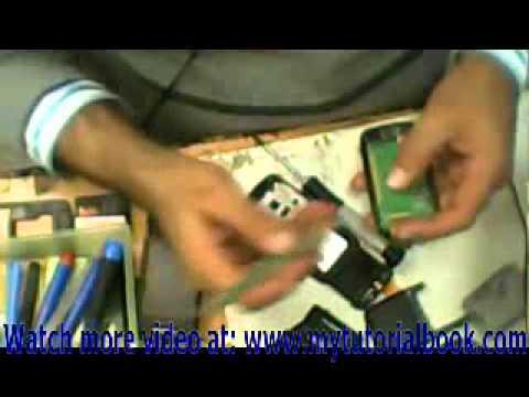 samsung E250 change flexcable urdu-(www.MyTutorialBook.com)0009 -(www.mytutorialbook.com)0052.flv