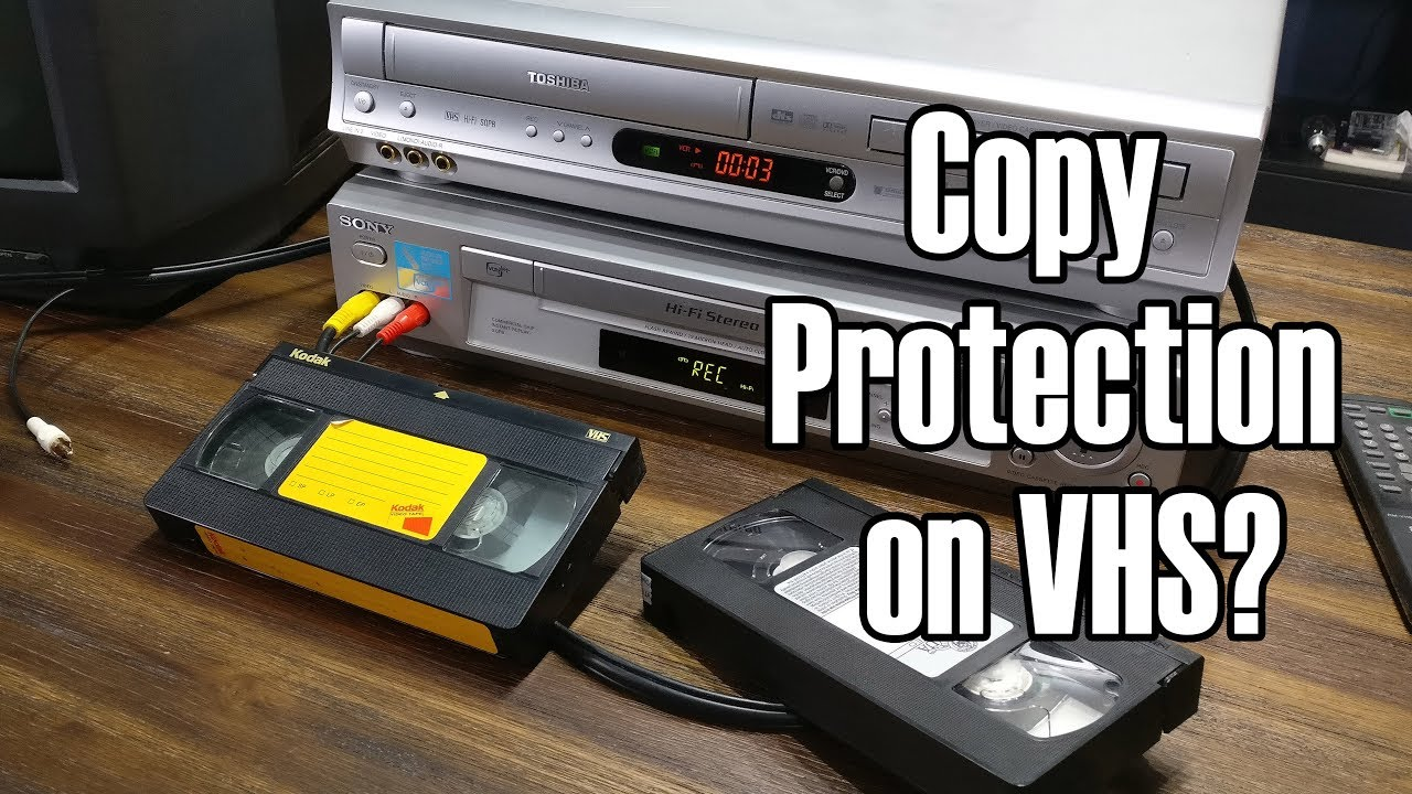 macrovision-the-copy-protection-in-vhs