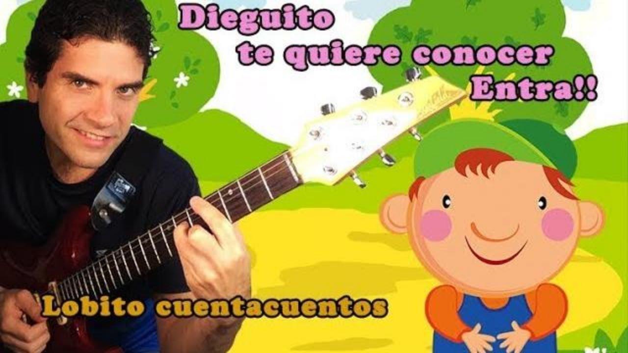 Canción Sobre El Autismo Para Niños Capacidades Diferentes Youtube
