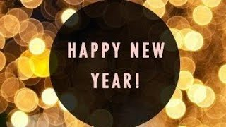 WhatsApp Status 2020 2020 Romantic Status happy new year Status DDM Media