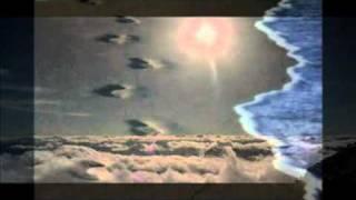Der Brief - Juliane Werding Video