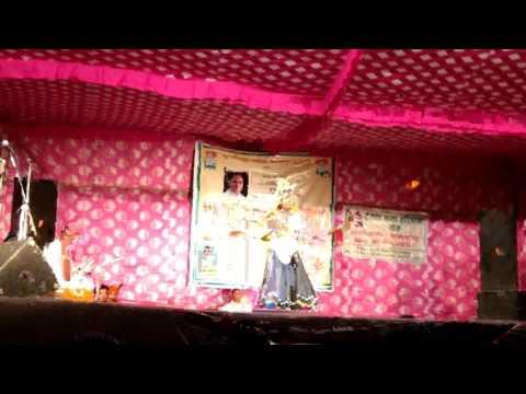 Mat ched balam mere chundad ney...haryanvi dance  ishika      Shamim Rythemist by.Star Musical group