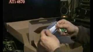 unveiling the ati 4870 maxishine xtreme gaming