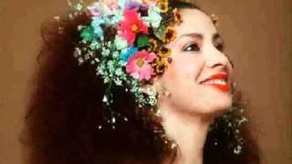 Clara Nunes -Morena do Mar