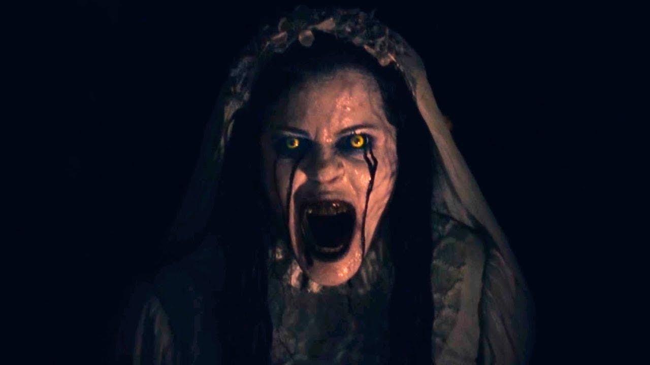 топ 5 новые лучшие фильмы ужасов которые уже можно посмотреть