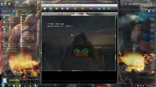 Descargar Mortal kombat deception para pc .mp4