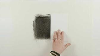 Winsor & Newton Masterclass - Charcoal Fixative | Art Lounge