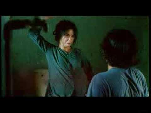 """VN_Film """"SONG TRONG SO HAI"""" trailer"""