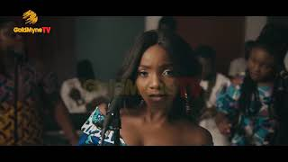 SIMI REVEALS HER 3RD FAVOURITE MUSICIAN
