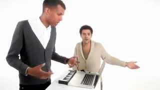 Как создавалась песня Алёна даст(, 2012-08-10T19:34:43.000Z)