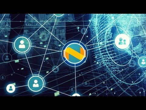 NOIZ   Идея блокчейн-проекта