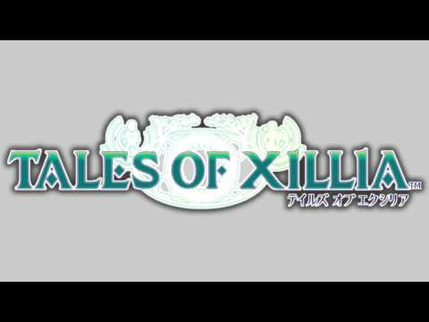 [Extended Release] The World Sinks Into Darkness (Tales of Xillia)