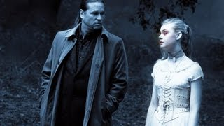 """TWIXT"" Val Kilmer 
