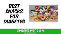 hqdefault - Diabetic Confectionery Products
