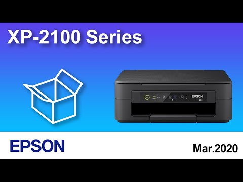 unpacking-and-setting-up-a-printer-(epson-xp-2100)-npd6463