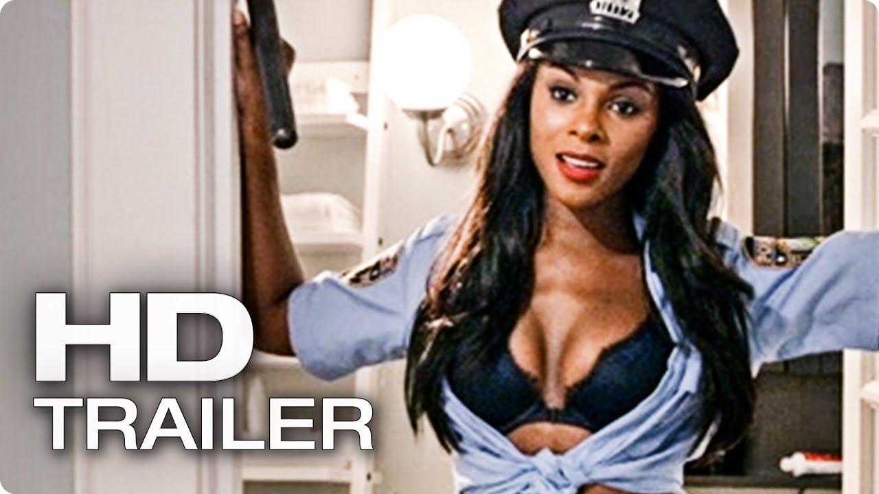 Download RIDE ALONG 2 Official Trailer (2016)