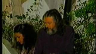 AMANDOTE SERGIO Y ESTIBALIZ